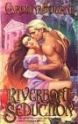Riverboat Seduction