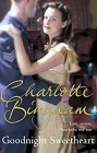 Goodnight Sweetheart (Hardcover)