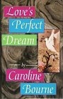 Love's Perfect Dream (Hardcover)