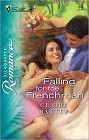 Falling For The Frenchman
