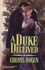 Duke Deceived, A