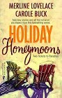 Holiday Honeymoons (Anthology)