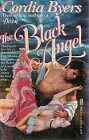 Black Angel, The