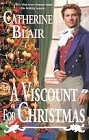 Viscount for Christmas, A
