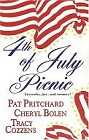 4th of July Picnic (Anthology)