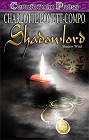 Shadowlord (ebook)