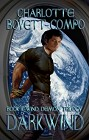 Darkwind (ebook)