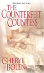 Counterfeit  Countess, The