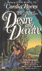 Desire and Deceive
