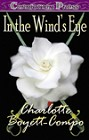 In The Wind's Eye (ebook)