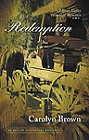 Redemption (Hardcover)