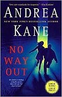No Way Out (reissue)