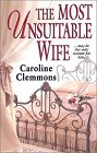 Most Unsuitable Wife, The