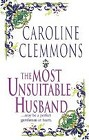 Most Unsuitable Husband, The