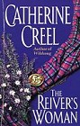 Reiver's Woman, The