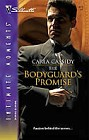 Bodyguard's Promise, The