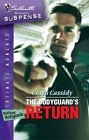 Bodyguard's Return, The