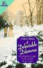 Delectable Dilemma, A