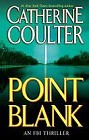 Point Blank (Hardcover)