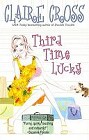 Third Time Lucky (re-issue)