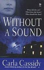 Without a Sound