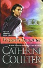 Wizard's Daughter, The
