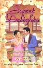 Sweet Delights (Anthology)