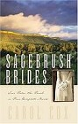 Sagebrush Brides