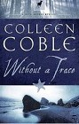 Without a Trace: a Rock Harbor Novel