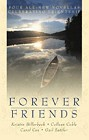 Forever Friends (Anthology)