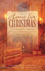 Home for Christmas (Anthology)