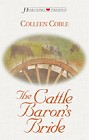 Cattle Baron's Bride, The