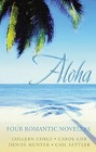 Aloha (Anthology)