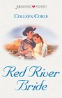 Red River Bride