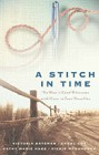 Stitch In Time, A