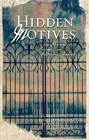 Hidden Motives (Anthology)
