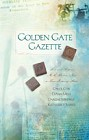 Golden Gate Gazette (Anthology)