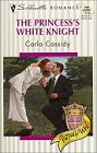 Princess's White Knight, The
