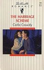 Marriage Scheme, The