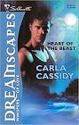 Heart of the Beast (reissue)