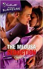 Medusa Seduction, The