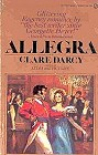 Allegra (reissue)