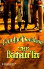 Bachelor Tax, The
