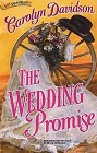Wedding Promise, The