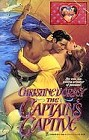 Captain's Captive, The