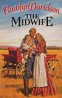 Midwife, The