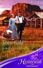 Texas Gold (UK)