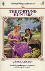 Fortune-Hunters, The