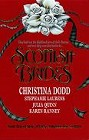 Scottish Brides (Anthology)