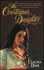 Courtesan's Daughter, The